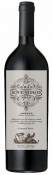 Vinho Tinto El Enemigo Gran Enemigo Agrelo Single Vineyard safra 2013 750 ml