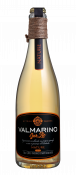 Espumante Valmarino Sur Lie Nature Champenoise 750 ml
