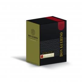 Vinho Tinto Don Guerino Assemblage Bag In Box  5 lts
